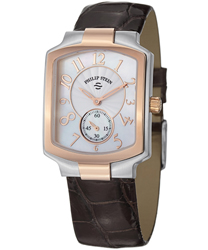 Philip Stein Signature Ladies Watch Model 21TRG-FW-ACHS