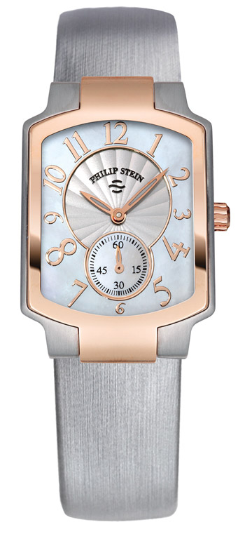Philip Stein Signature Ladies Watch Model 21TRG-FW-IPL