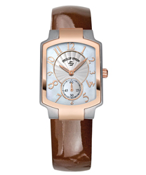 Philip Stein Signature Ladies Wristwatch Model: 21TRG-FW-LCH