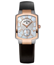 Philip Stein Signature Ladies Wristwatch Model: 21TRG-FW-RB