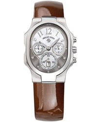 Philip Stein Signature Ladies Wristwatch Model: 22-FGR-LCH