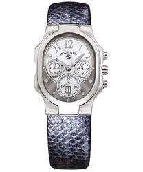 Philip Stein Signature Ladies Wristwatch Model: 22-FGR-UNM