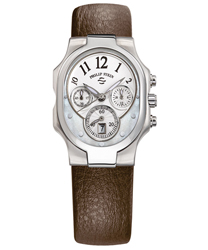 Philip Stein Signature Ladies Watch Model 22-FMOP-CBR