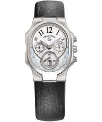 Philip Stein Signature Ladies Wristwatch Model: 22-FMOP-CB