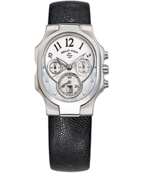 Philip Stein Signature Ladies Watch Model: 22-FMOP-CPB