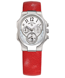 Philip Stein Signature Ladies Watch Model 22-FMOP-CPR