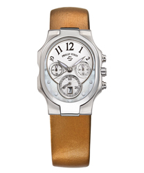 Philip Stein Signature Ladies Watch Model 22-FMOP-IBZ