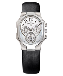 Philip Stein Signature Ladies Wristwatch Model: 22-FMOP-IB