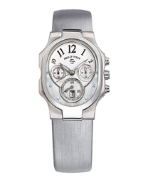 Philip Stein Signature Ladies Wristwatch Model: 22-FMOP-IPL