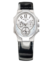 Philip Stein Signature Ladies Wristwatch Model: 22-FMOP-LB
