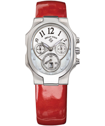 Philip Stein Signature Ladies Watch Model 22-FMOP-LR