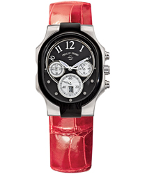 Philip Stein Signature Ladies Watch Model 22TB-FB-ARS