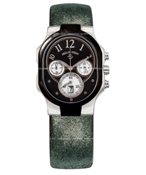 Philip Stein Signature Ladies Wristwatch Model: 22TB-FB-CGRM
