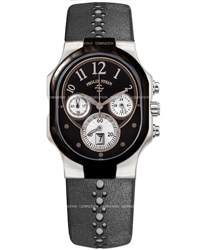 Philip Stein Signature Ladies Wristwatch Model: 22TB-FB-CPANSI