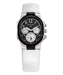 Philip Stein Signature Ladies Wristwatch Model: 22TB-FB-CPW