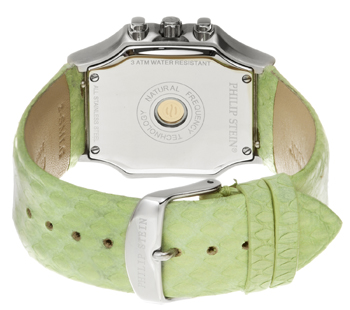 Philip Stein Signature Ladies Watch Model 22TB-FB-SMLG Thumbnail 2