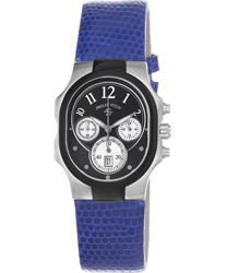 Philip Stein Signature Ladies Watch Model 22TB-FB-ZDBL