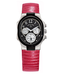 Philip Stein Signature Ladies Wristwatch Model: 22TB-FB-ZPI