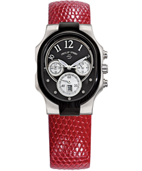 Philip Stein Signature Ladies Wristwatch Model: 22TB-FB-ZR