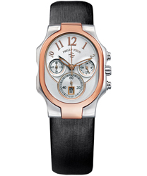 Philip Stein Signature Ladies Watch Model 22TRG-FRG-IB