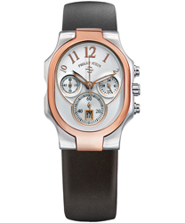 Philip Stein Signature Ladies Watch Model 22TRG-FRG-RB