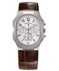 Philip Stein Signature Men's Watch Model 23-NW-ACH