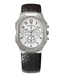 Philip Stein Signature Men's Watch Model 23-NW-GB