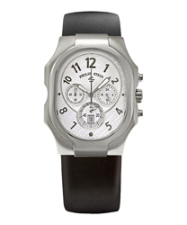 Philip Stein Signature Men's Watch Model 23-NW-RB