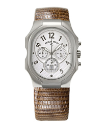 Philip Stein Signature Men's Watch Model 23-NW-ZBR