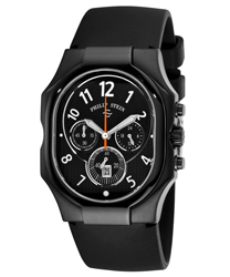 Philip Stein Classic Mens Wristwatch
