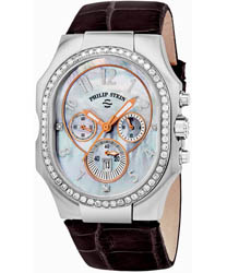 Philip Stein Classic Ladies Watch Model: 23DDFMOPAPRS