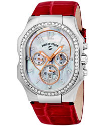 Philip Stein Classic Ladies Watch Model 23DDFMOPARS
