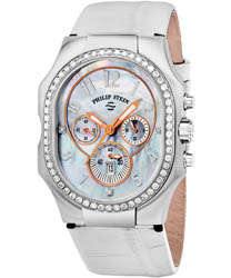 Philip Stein Classic Ladies Watch Model: 23DDFMOPAW