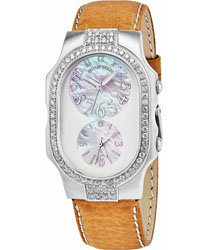 Philip Stein Signature  Ladies Watch Model 2DDFFSMOPCSTC
