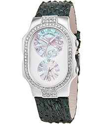 Philip Stein Signature  Ladies Watch Model 2DDFFSMOPSBGR