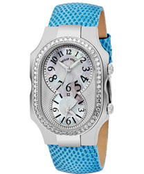 Philip Stein Signature  Ladies Watch Model 2DNFMOPZBL