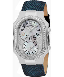 Philip Stein Signature  Ladies Watch Model 2DNFMOPZN