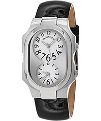 Philip Stein Signature Unisex Watch Model 2G-FW-LB