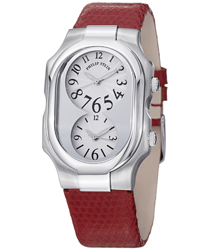 Philip Stein Signature Unisex Watch Model 2G-FW-ZR
