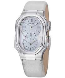 Philip Stein Signature Ladies Watch Model 2N-CMOP-CMS