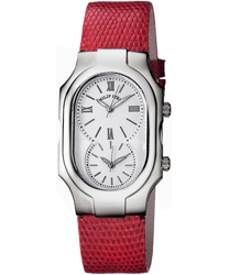 Philip Stein Signature  Ladies Watch Model 2NCWZR