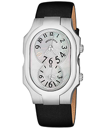 Philip Stein Teslar Ladies Watch Model: 2NFMOPIB
