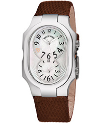 Philip Stein Signature Ladies Watch Model: 2NFMOPZBR