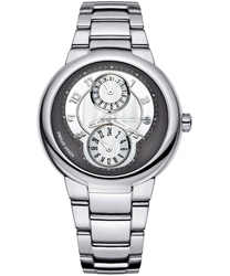 Philip Stein Active Unisex Watch Model: 31-AGRW-SS