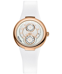 Philip Stein Active Unisex Watch Model 31-ARGW-RBW