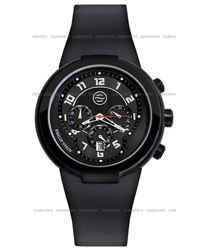 Philip Stein Active   Model: 32-AB-RBB