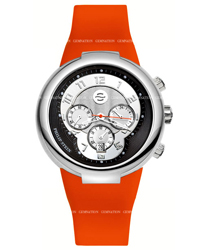 Philip Stein Active Unisex Wristwatch Model: 32-ABW-RM