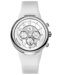 Philip Stein Active Unisex Watch Model 32-AW-RW