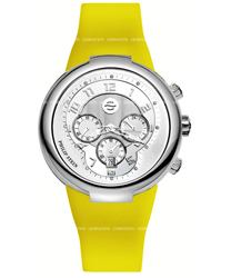 Philip Stein Active Unisex Watch Model 32-AW-RY