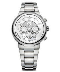 Philip Stein Active   Model: 32-AW-SS